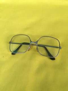 Vtg Glasses EN-00189