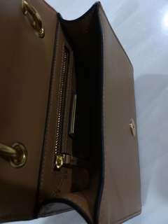 Tory Burch Mini Alexa Shoulder bag(Brand New)