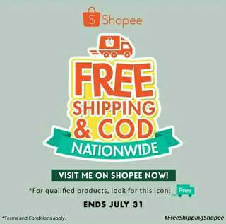 FREE SHIPPING of Tommee Tippee & Iconic Socks