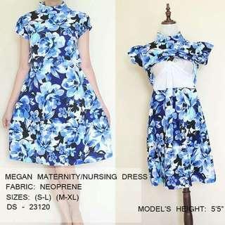 Nursing Tops and dress
