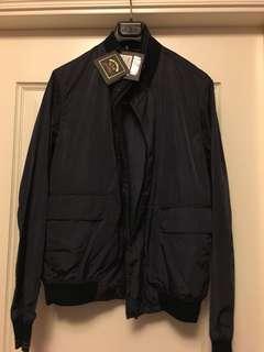 Brand NEW Paul & Shark Jacket