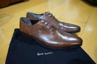 Paul Smith Men's Shoes