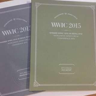 Winner wwic 2015 photobook
