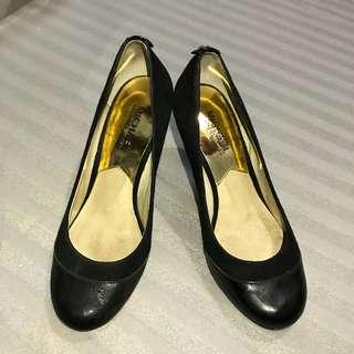 Preloved - MK Shoes