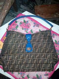 For Sale! Authentic quality Fendi bag