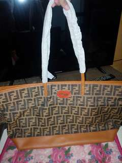 For sale! Authentic quality Fendi bag