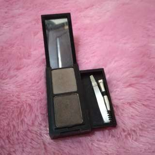 Catrice Eyebrow Set