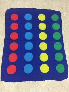 Play Mat towel small blanket for babies kids 85cm x 69cm kitchen