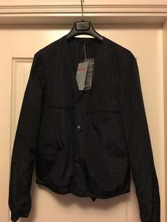 Brand NEW PRADA Jacket