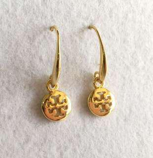 Tory Burch Earrings 耳環