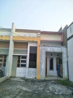 Rumah Sewa