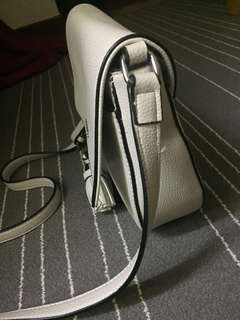 Guess Sling/Shoulder bag