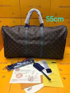 LV Travelling Bag *Authentic Grade | Premium Quality💯