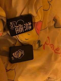 Lighter from Japan