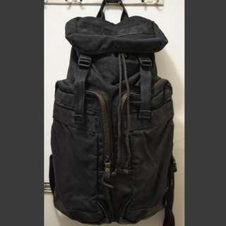 Porter International Backpack