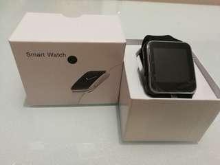 智能手錶(可插sim卡)