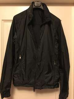 PRADA Reversible Jacket