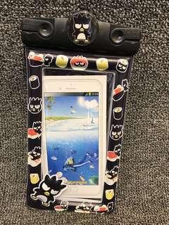 XO手機防水袋+帶
