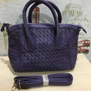 🆕Replica Bottega Veneta Handbag- FREE POSTAGE