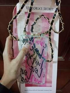 Victoria Secret Iphone 6 casing