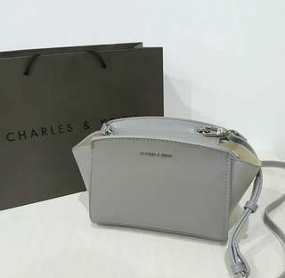 Tas Charles and Keith Original 299