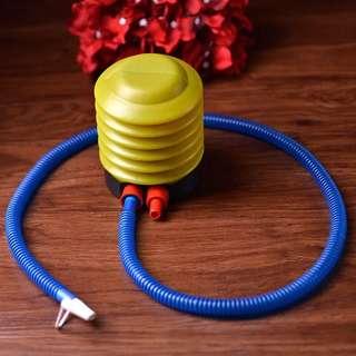 汽球充氣泵