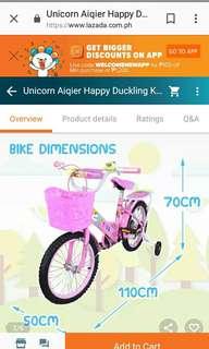 2n1 bike for sale!!!