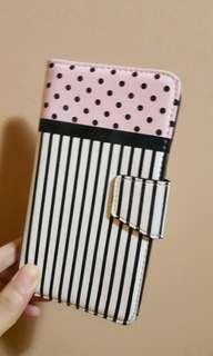 Galaxy S5 Cases (BUNDLE)