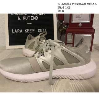 Adidas Tubilar Viral