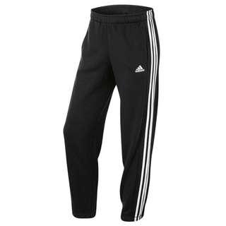 Adidas Striped Pants