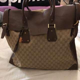 Gucci bag 50cm