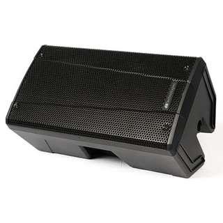 dBTechnologies B-Hype10 Loudspeaker