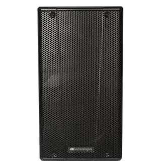 dBTechnologies B-Hype12 Loudspeaker