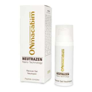 ONMacabim NEUTRAZEN – RECOVER GEL 50 ml (Product of Israel)