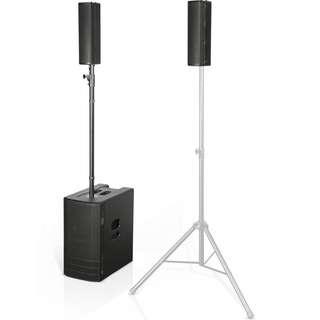 dBTechnologies ES1203 Columm Loudspeaker