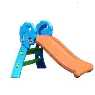 Pre-loved Slide