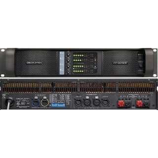 Lab Gruppen FP10000Q Amplifier ( PRE ORDER )