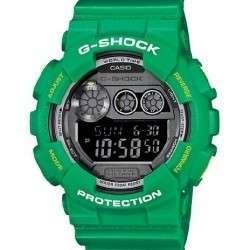 G Shock GD120TS3