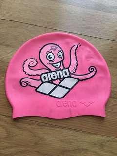 Arena topi renang
