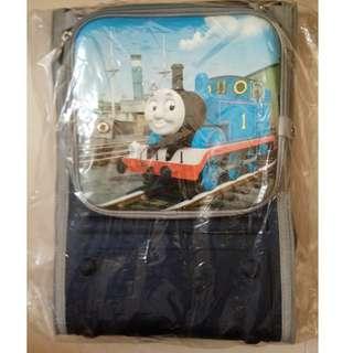 全新Thomas & Friends書包