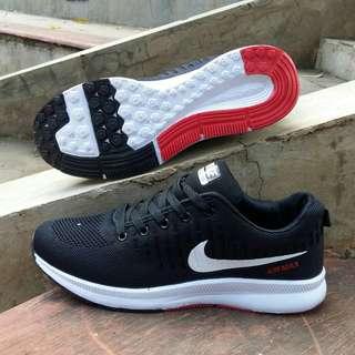 Sepatu Nike 2018 Man