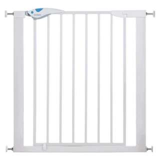 2 LINDAM Baby Safety Gates