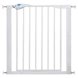 2 LINDAM Baby Safety Gates