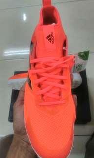 Sepatu Futsal Adidas Tango Ace 17.3 (Original)