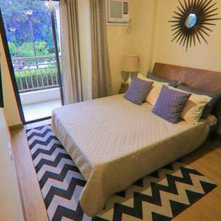 Condo Near NAIA AIRPORT