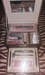 Ulta Beauty Collection Makeup Set (LIMITED EDITION)