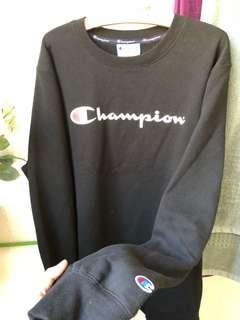 CHAMPION jumper new