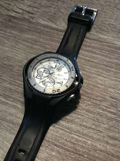Technomarine Cruise Chronograph