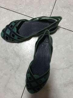 Crocs original sandals