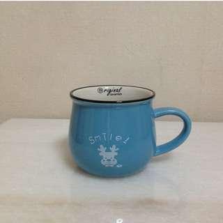 Original Ceramics Mug